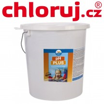 Probazen pH plus 10 kg