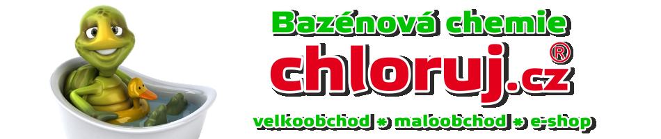 Chloruj.cz